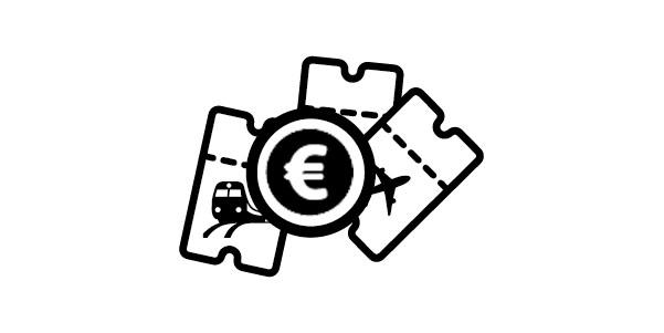 UNWTO Inbound - Expenditure Data