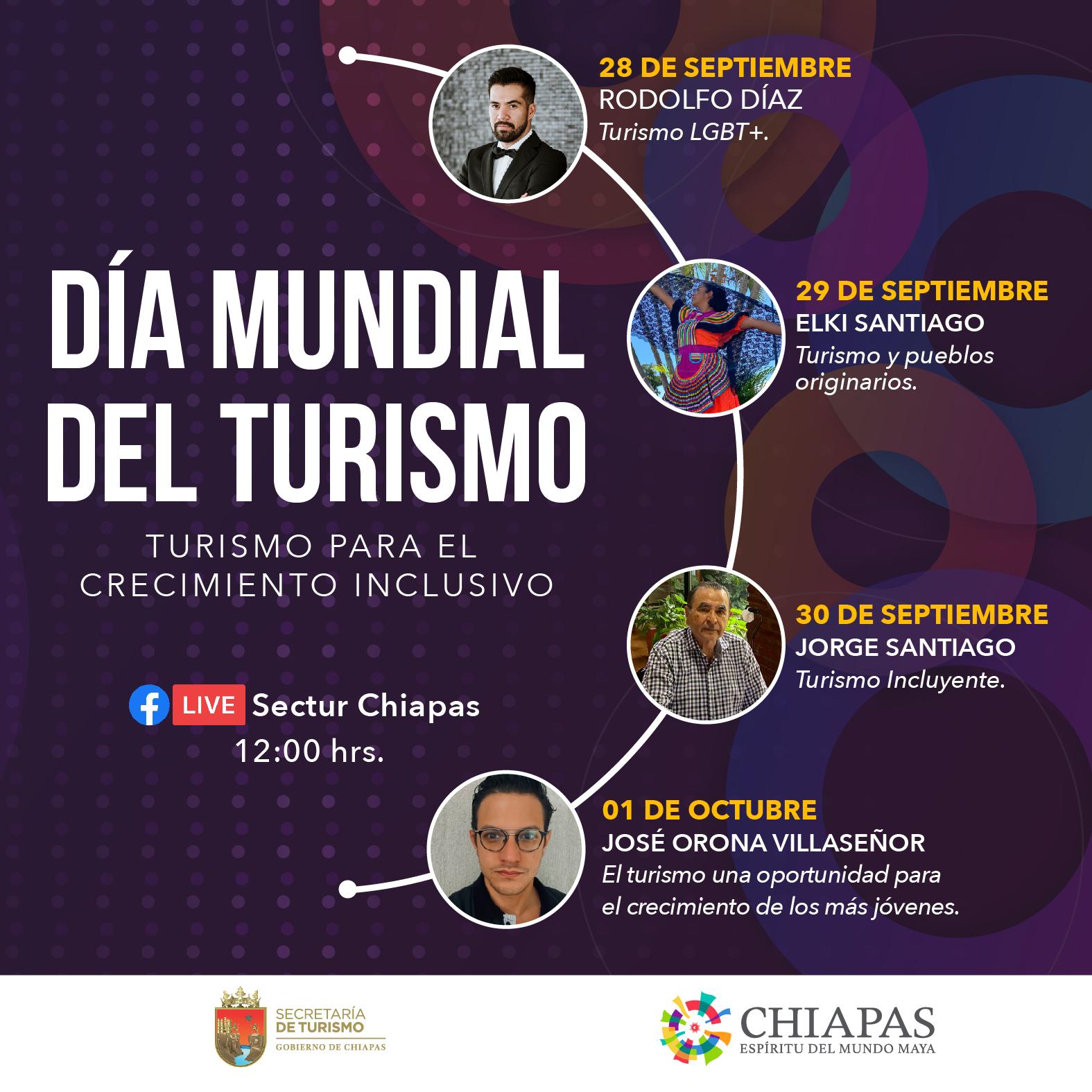 Tuxtla Gutiérrez, Chiapas, México