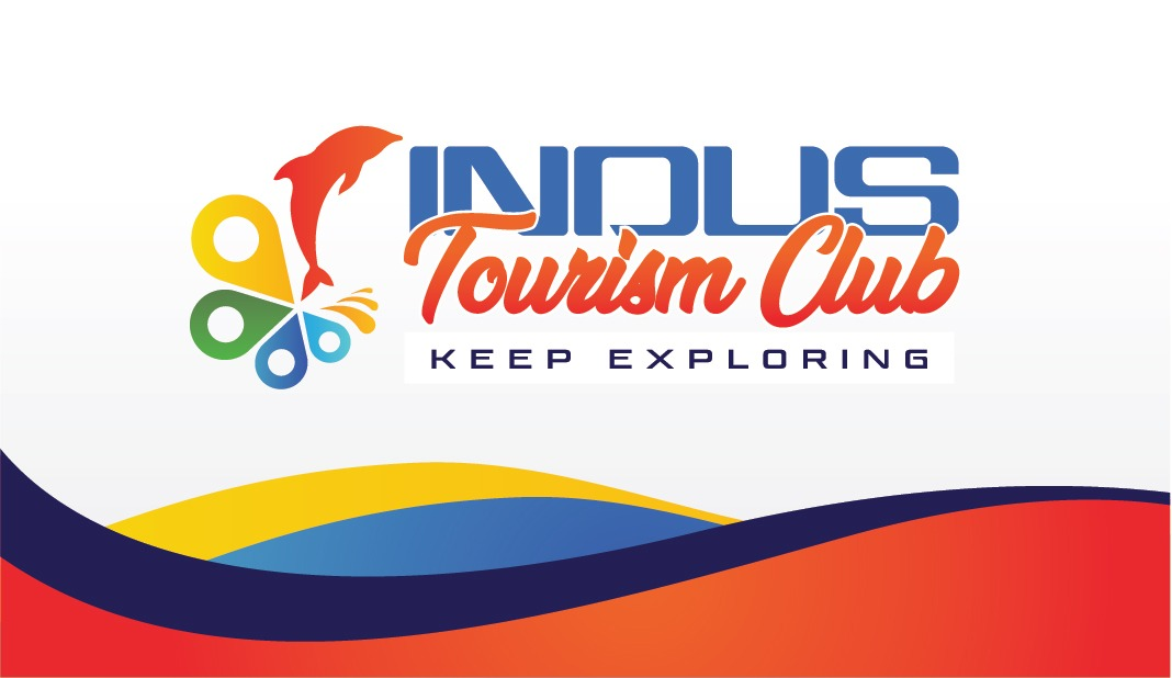 Walk with waves. Tourism for Inclusive growth