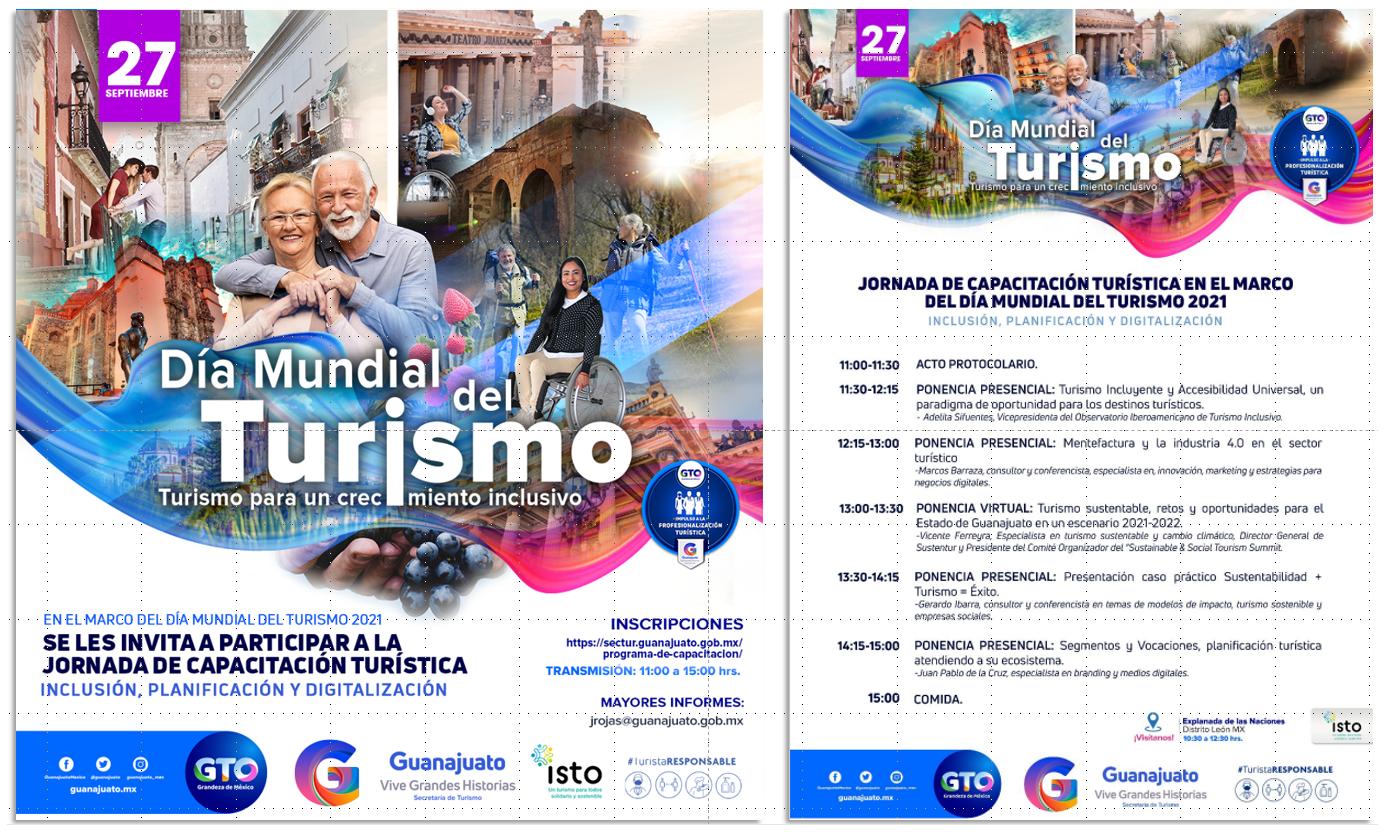 Mentefactura y la industria 4.0 en el sector turístico