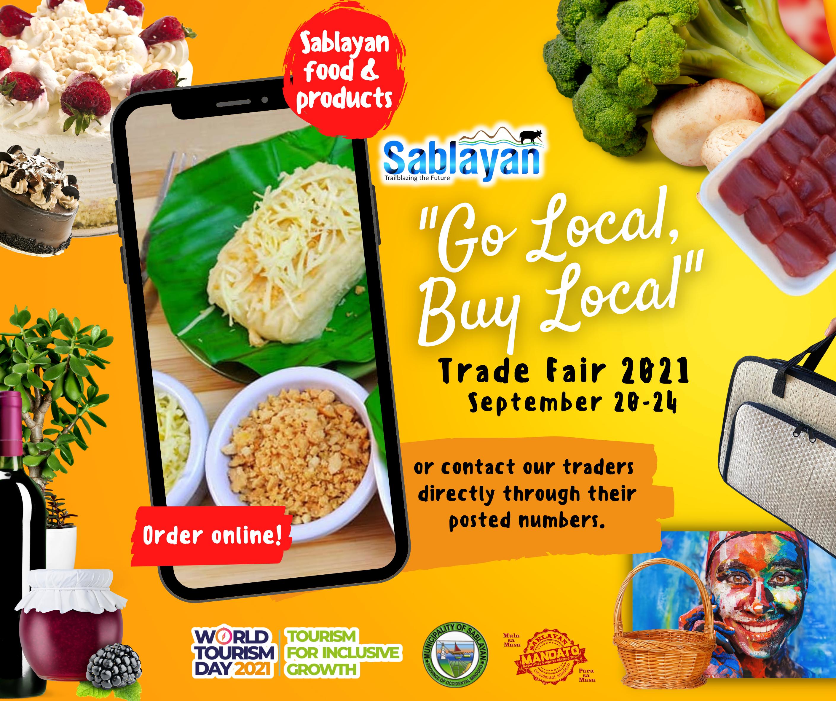 Sablayan, Occidental Mindoro, Philippines
