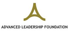 Fundación Advanced Leadership