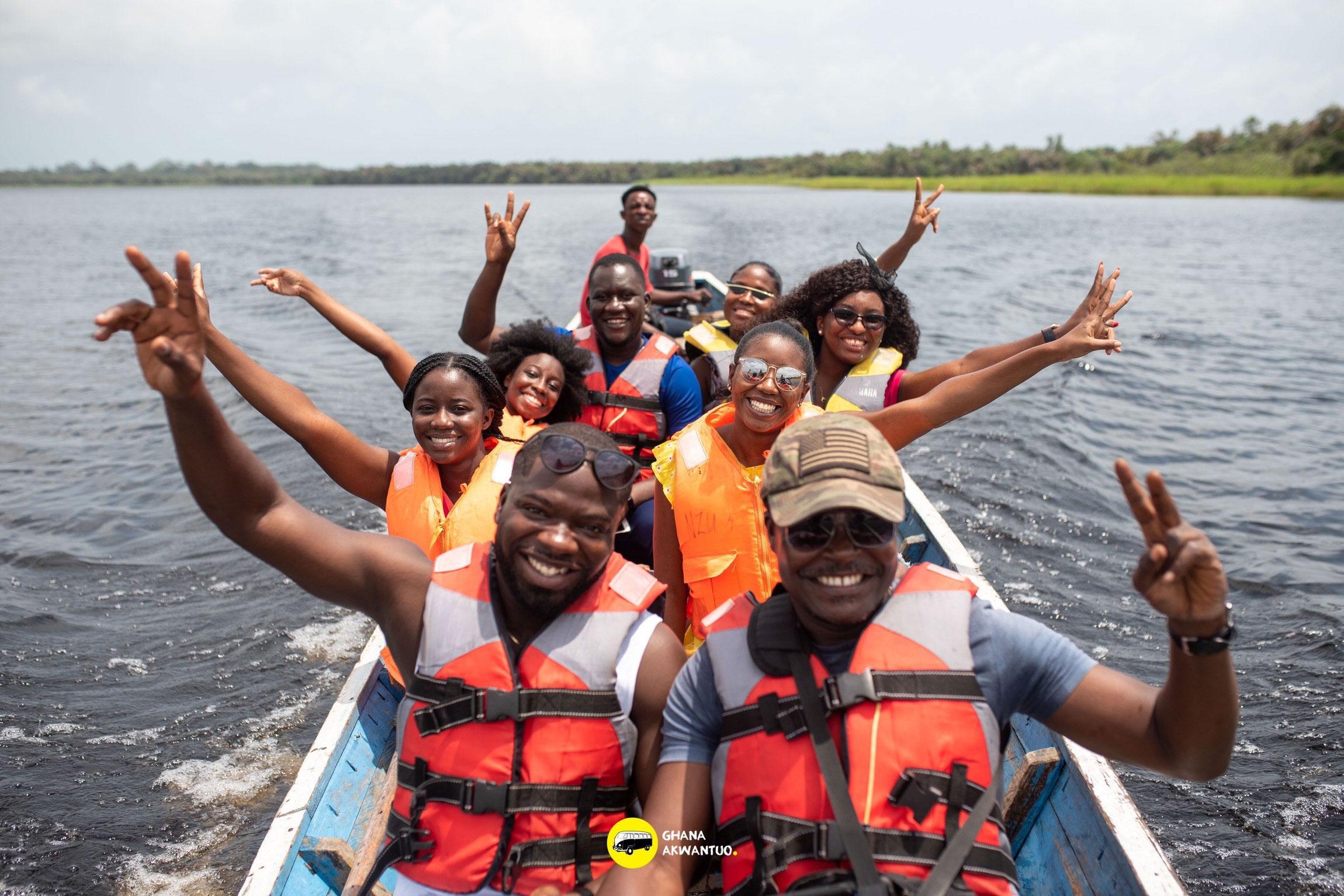 world tourism day celebrations