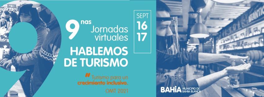 Bahía Blanca, Partido de Bahía Blanca, Argentina