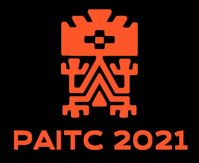 PAITC 2021