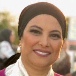 Dr. Nashwa Talaat