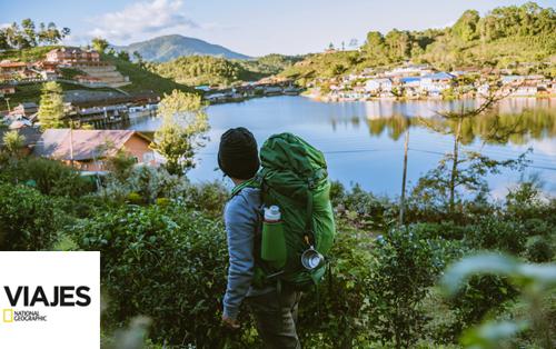 La OMT selecciona las startups que marcarán el futuro del turismo rural
