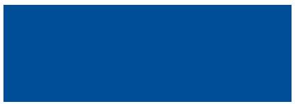 UNWTO Tourism Online Academy