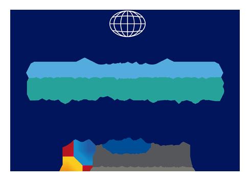 Reto Innovación Colombia
