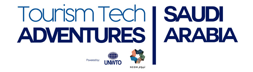 UNWTO and NEOM have partnered for a new initiative focused on the future of tourism in Saudi Arabia