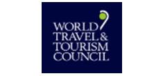 Logo WTTC