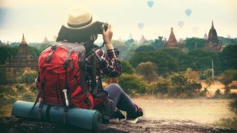 Directrices de la OMT para el fortalecimiento de las organizaciones de gestión de destinos (OGD) – Preparando las OGD de cara a nuevos retos