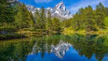 Faits saillants du tourisme, édition 2019