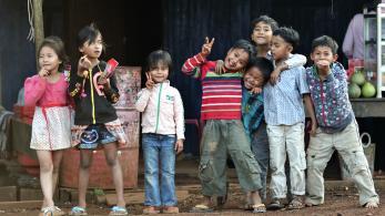 El turismo, instrumento para la reducción de la pobreza