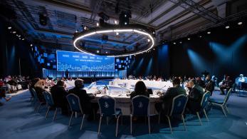 UN Tourism News - Executive Council Special Edition