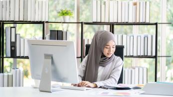 Un tourisme porteur d'opportunités accrues pour les femmes dans tout le Moyen-Orient