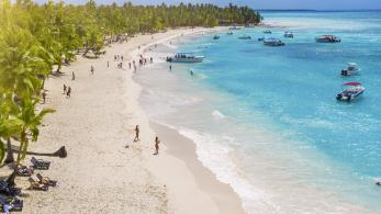 UNWTO Unites Leaders for Recovery of Tourism in the Americas