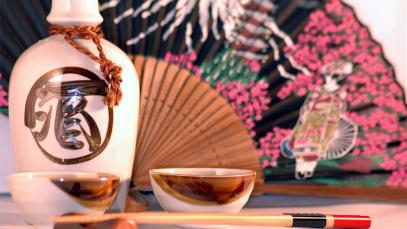 Gastronomy Tourism – The Case of Japan