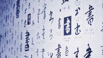 Chinese Language Day