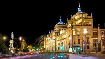 Conferencia de la OMT sobre City Breaks: generando la creación de experiencias turísticas innovadoras
