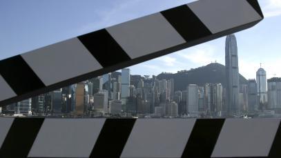 Turismo y Cine para alcanzar los Objetivos de Desarrollo Sostenible