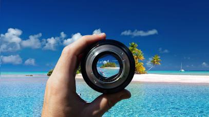 Conferencia de la OMT sobre el Turismo y la Industria Audiovisual