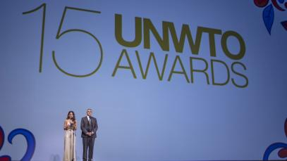 Best in Accessible and Sustainable Tourism