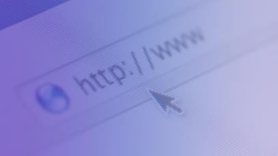 Cómo incrementar la conversión de un sitio web de una organización turística – Experiencia de Usuario y Analítica web