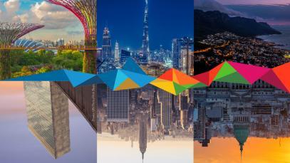 L'OMT noue d'importants partenariats avec des entreprises au sommet 2020 des dirigeants du Pacte mondial des Nations Unies
