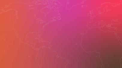 UNWTO Webinar para las Américas: Maximizando el big data para generar valor en el mercado domestico