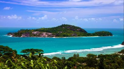 Los destinos africanos se reúnen para planificar el crecimiento y el futuro sostenible del turismo