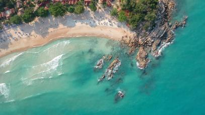 Tourism Sector to Continue Taking Action on Plastic Pollution