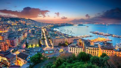 Déclaration d'Ibiza: les réponses au COVID-19 ne doivent pas saper la solidarité et la confiance