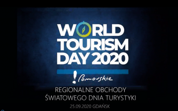 !Pomorskie Regional World Turism Day, Poland, Gdansk
