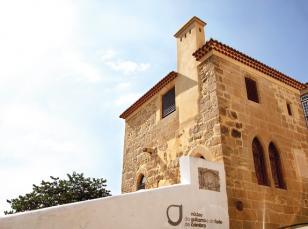 Tradições Académicas e a Canção de Coimbra