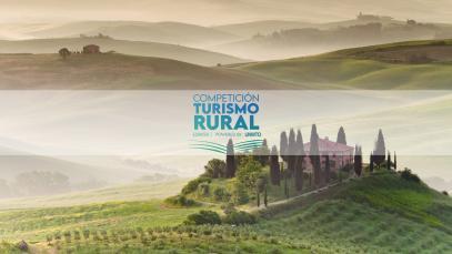 Competición de Turismo Rural