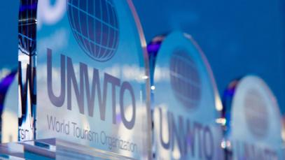 SPECIAL 42nd UNWTO AFFILIATE MEMBERS PLENARY SESSION
