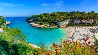 Fundació Mallorca Turisme reconocida en excelencia por la Certificación UNWTO.QUEST