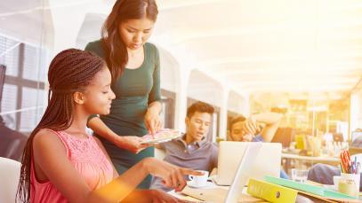 La OMT pone en marcha su primer Comité de Educación Online