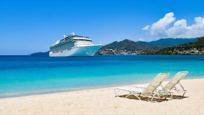 Des statistiques pour orienter la relance du tourisme dans les Caraïbes