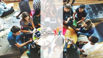 Global Youth Tourism Summit (GYTS)