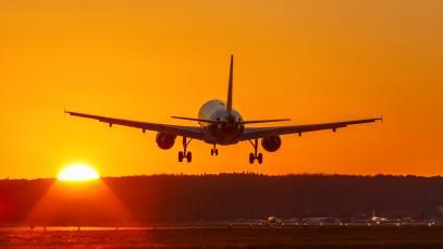 Les impératifs du redressement durable du secteur du transport aérien en Afrique