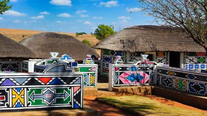 El poder de las inversiones para el turismo africano se pone de relieve en el regreso de INVESTOUR