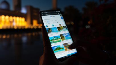 La OMT y Google lanzan una alianza mundial para liderar la recuperación del turismo