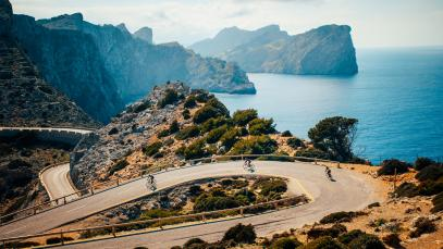 Technical INSTO Webinar on: Tourism Seasonality