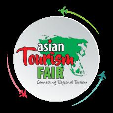 ATF Cloud (9th Asian Tourism Fair-Virtual event)