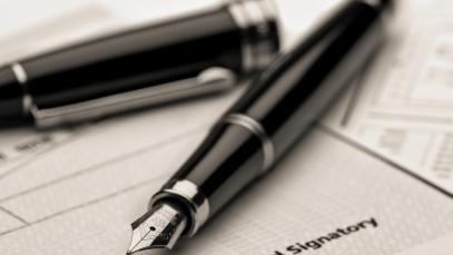 Commitment Signatory: Palladium Hotel Group