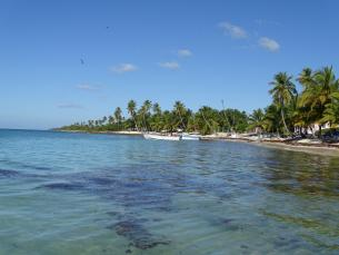 The Future of Caribbean Tourism- Redefining the 3S's