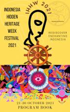 Indonesia Hidden Heritage Week