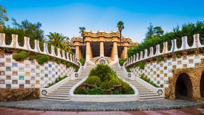 Future of Tourism World Summit Barcelona 2021